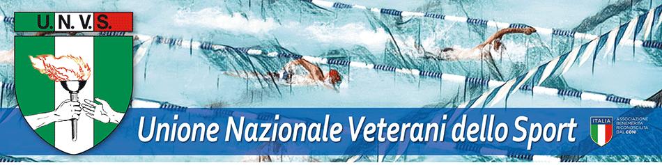 Campionato Nazionale UNVS di nuoto in acque libere ad Arona