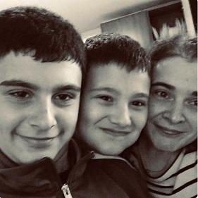 """2 Aprile 2021 – """"Giornata mondiale di consapevolezza sull' Autismo"""""""