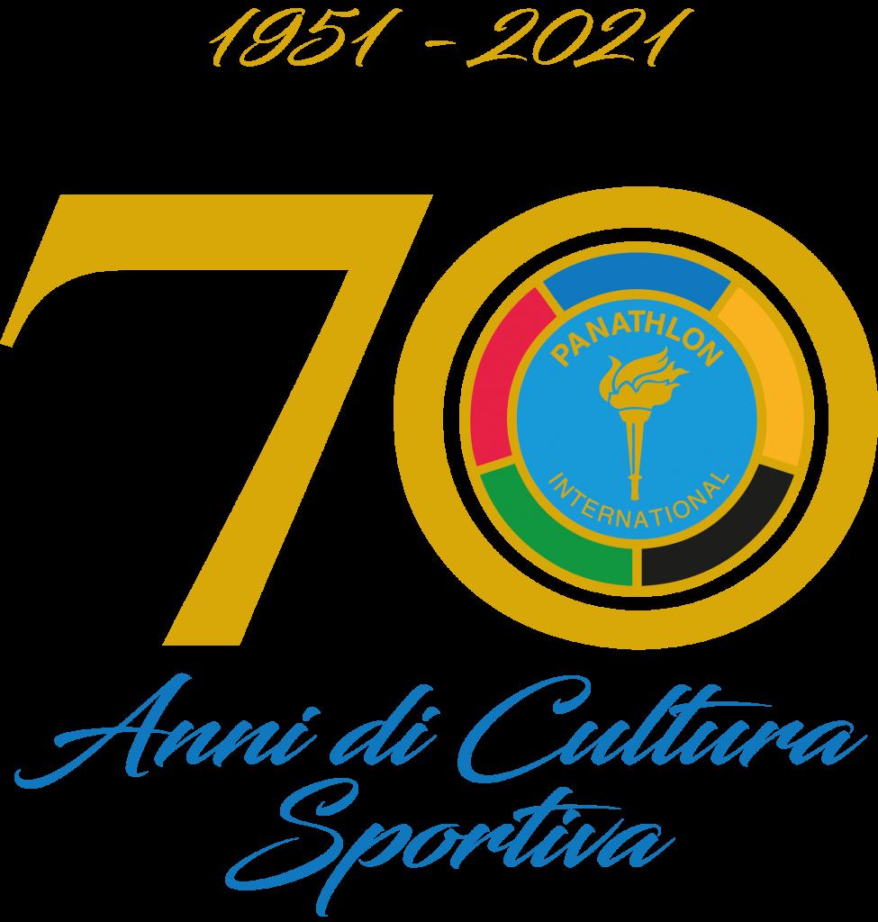 Venezia 70° del Panathlon